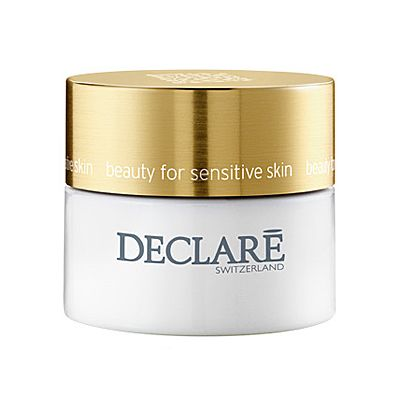 Déclare Youth Supreme Cream Rich 50ml