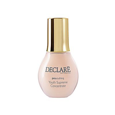 Déclare Youth Supreme Concentrate 50ml