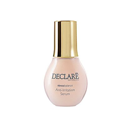 Déclare Stress Balance Anti-Irritation Serum 50ml