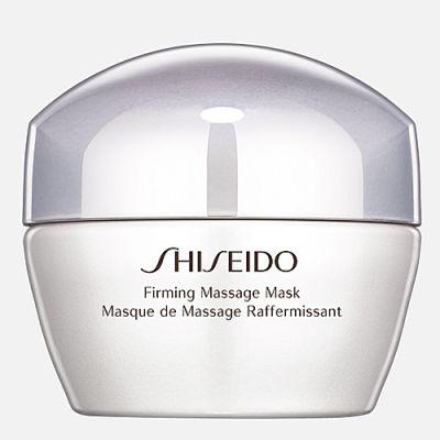 Shiseido Generic Skincare Firming Massage Mask 50ml