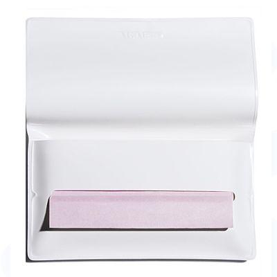 Shiseido Generic Skincare Oil-Control Blotting Paper 100 Stück