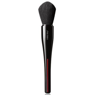 Shiseido Maru Fude Face Brush 1 Stück