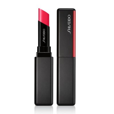 Shiseido Color Gel Lip Balm 2g