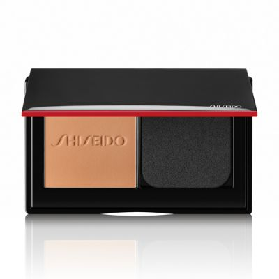 Shiseido Synchro Skin Self-Refreshing Custom Finish Powder Foundation 9g
