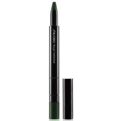 Shiseido Kajal InkArtist 0,8g