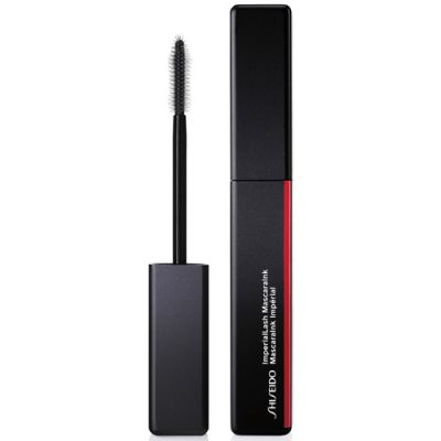 Shiseido ImperialLash MascaraInk 8,5ml