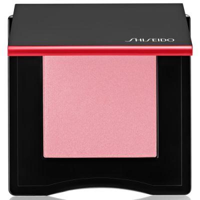 Shiseido InnerGlow CheekPowder 5,2g-02 Twilight Hour