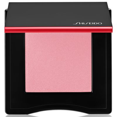 Shiseido InnerGlow CheekPowder 5,2g