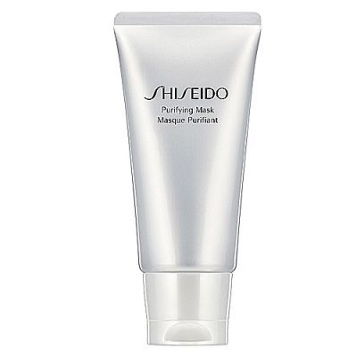 Shiseido Generic Skincare Purifying Mask 75ml