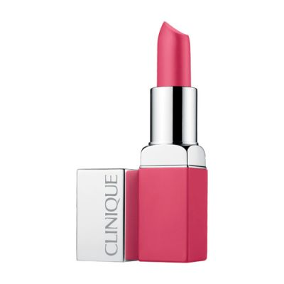 Clinique Pop Matte Lip Colour + Primer 3,9g-5 Graffiti Pop