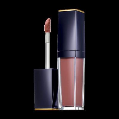 Estée Lauder Pure Color Envy Liquid Lip Color 7ml-101 Naked Ambition - Matte