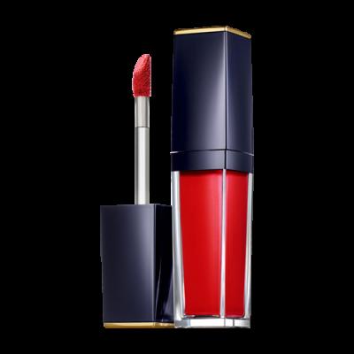 Estée Lauder Pure Color Envy Liquid Lip Color 7ml-303 Controversial - Matte