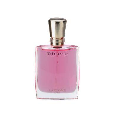 Lancôme Miracle Eau de Parfum Spray 100ml