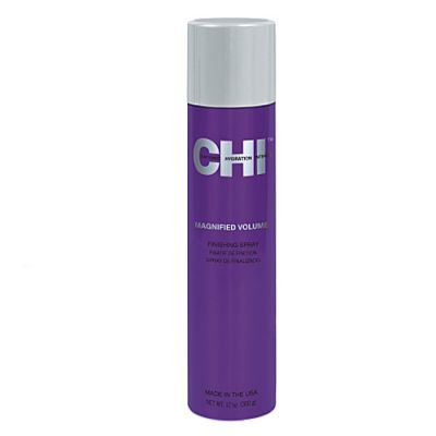 CHI Magnified Volume Spray 300ml