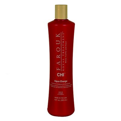 Farouk Hydrating Conditioner 355ml