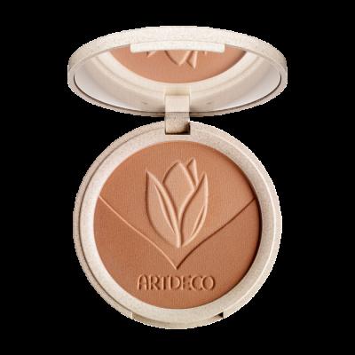 Artdeco Natural Skin Bronzer 9g