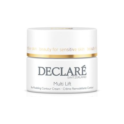 Déclare Age Control Multi Lift 50ml