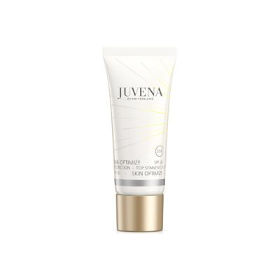 Juvena Skin Optimize Top Protection SPF 30 40ml