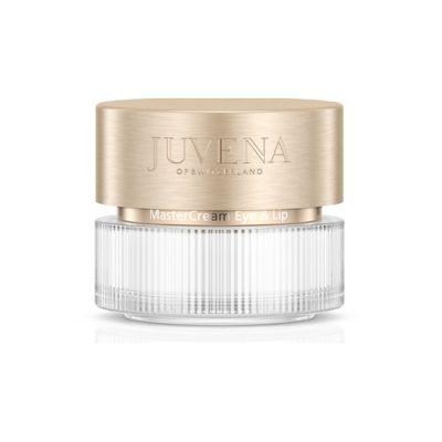 Juvena Master Cream Eye & Lip 20ml