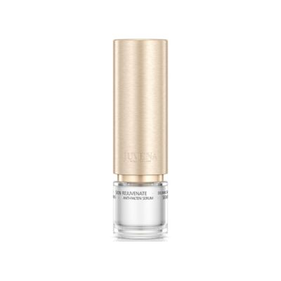 Juvena Specialists Delining Serum 30ml