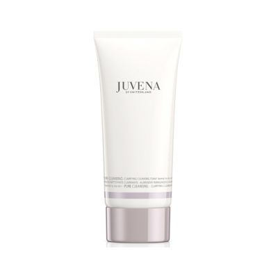 Juvena Pure Cleansing Clarifying Cleansing Foam 200ml