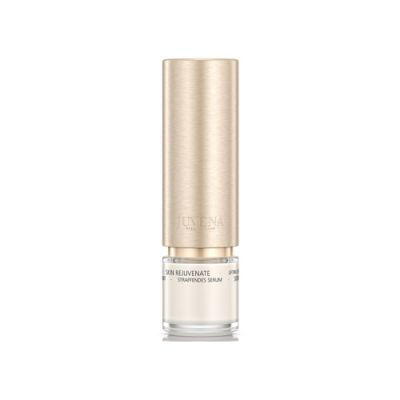 Juvena Skin Rejuvenate Lifting Serum 30ml