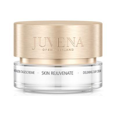 Juvena Skin Rejuvenate Delining Day Cream 50ml
