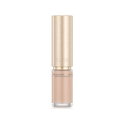 Juvena Skin Rejuvenate Delining Tinted Day Fluid 50ml F - Natural Bronze