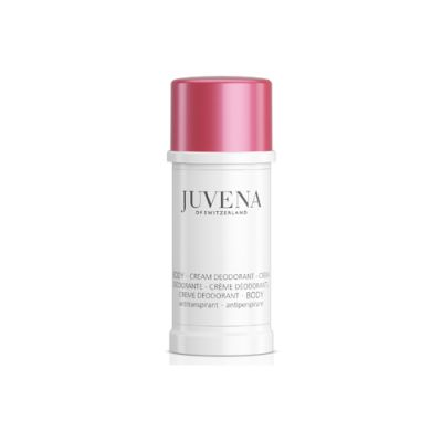 Juvena Body Care Deo Cream 40ml