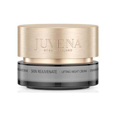 Juvena Skin Rejuvenate Lifting Night Cream 50ml