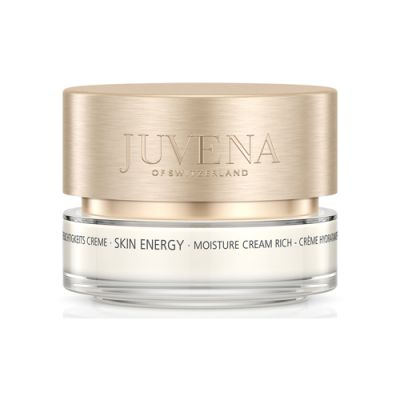 Juvena Skin Energy Moisture Rich Cream 50ml