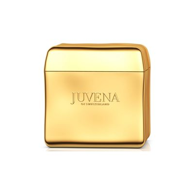 Juvena Master Caviar Day Cream 50ml