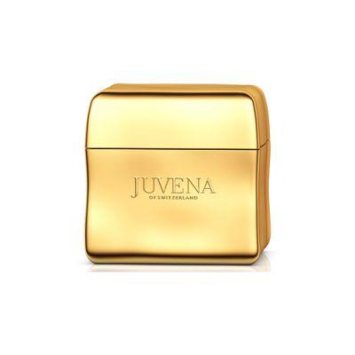 Juvena Master Caviar Eye Cream 15ml
