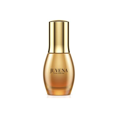 Juvena Master Caviar Concentrate 30ml