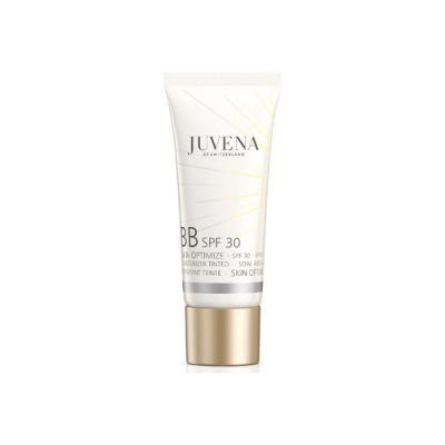 Juvena Skin Optimize BB Cream SPF 30 40ml