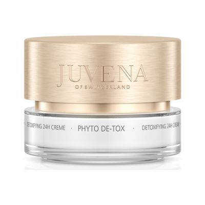 Juvena Phyto De-Tox 24H Cream 50ml