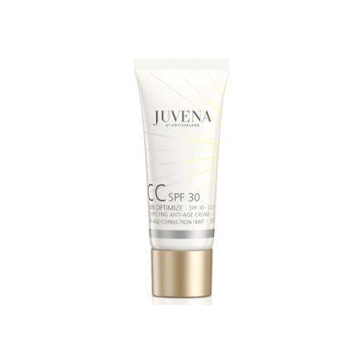 Juvena Skinoptimize CC Cream SPF30 40ml