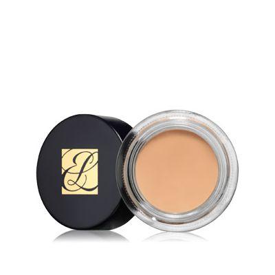 Estée Lauder Double Wear Eyeshadow Base 7ml