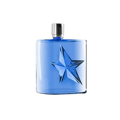 Mugler A*Man Eau de Toilette Spray Refill 100ml