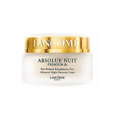 Lancôme Absolue Premium ßx Nuit 75ml