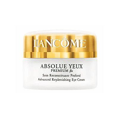 Lancôme Absolue Premium ßx Yeux 15ml