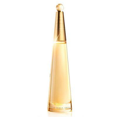 Issey Miyake L´Eau d´Issey Eau de Parfum Spray Absolue 50ml