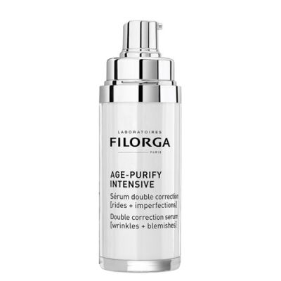 Filorga Age-Purify Intensive 30ml
