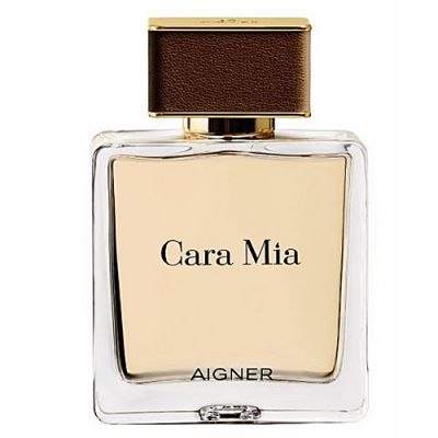 Aigner Cara Mia Eau de Parfum Spray 100ml