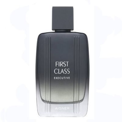 Aigner First Class Executive Eau de Toilette Spray 100ml