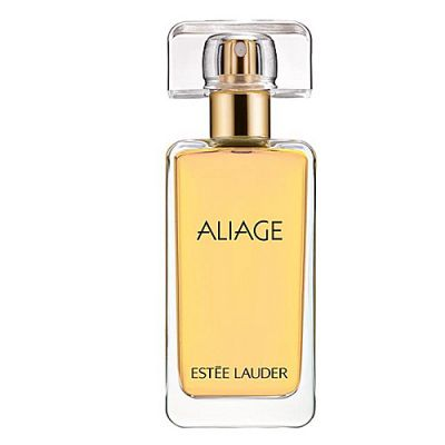 Estée Lauder Aliage Sport Eau de Parfum Spray 50ml