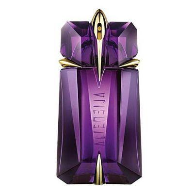 Mugler Alien Eau de Parfum Refillable