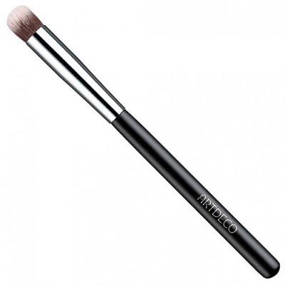 Artdeco Concealer & Camouflage Brush Premium Quality 1 Stück