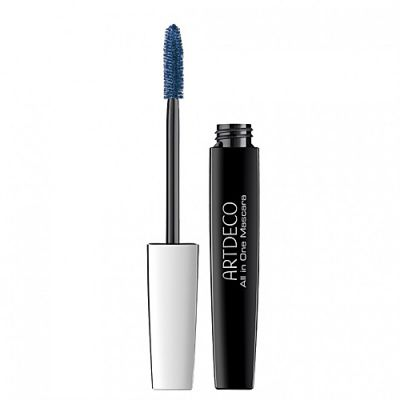 Artdeco All In One Mascara 10ml