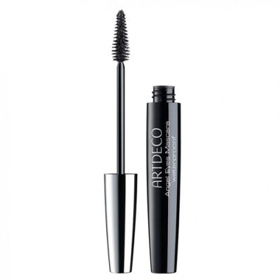 Artdeco Angel Eyes Mascara Waterproof F71 Black 10ml